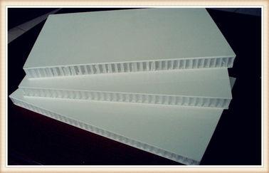 Fußbodenplatten Flugzeug ~ Faser verstärken plastikplatten aluminiumbienenwaben platten
